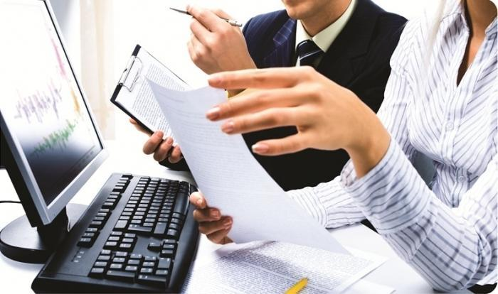 бланк заявления об уменьшении дохода на сумму стандартных вычетов